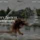 Merv Spencer Photography in Heanor, Derbyshire, Wedding and Portrait Photographer