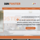 Ian Foster Plumbing and Heating based in Belper, Derbyshire